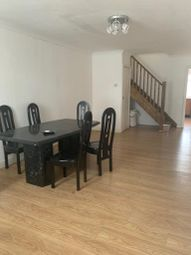 Thumbnail 3 bed terraced house to rent in Wheatley Gardens, Edmonton