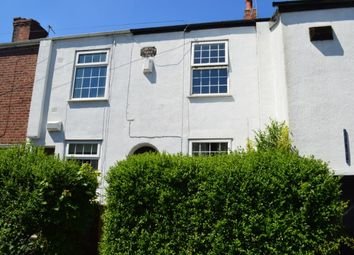 Thumbnail 2 bedroom property to rent in Cherry Tree Lane, Stockport