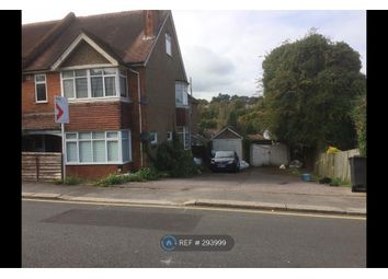 Thumbnail 3 bed maisonette to rent in Coulsdon, Coulsdon