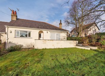 Thumbnail 3 bed bungalow for sale in Rufford Drive, Yeadon, Leeds