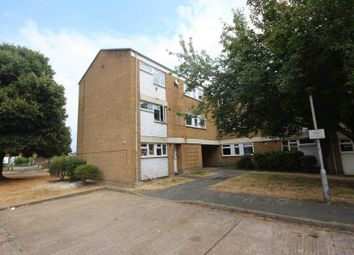 Thumbnail 2 bed flat for sale in Wordsworth, Bracknell