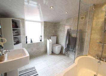 Thumbnail 3 bedroom flat for sale in Mortimer Road, South Shields