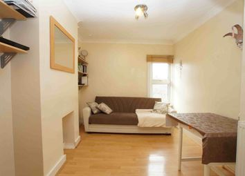 Thumbnail 1 bedroom flat to rent in Provincial Terrace, Green Lane, London