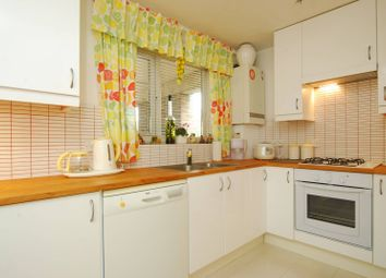 Thumbnail 1 bed flat for sale in Abbeyfields Close, Park Royal