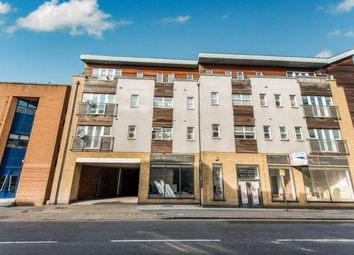 Thumbnail 2 bedroom flat for sale in Kingston Upon Thames, Surrey, England