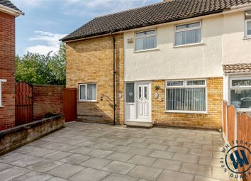 Thumbnail 4 bed end terrace house for sale in Abberley Road, Liverpool, Merseyside