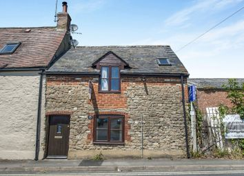 2 bed cottage to rent in Ferndale Street, Faringdon SN7