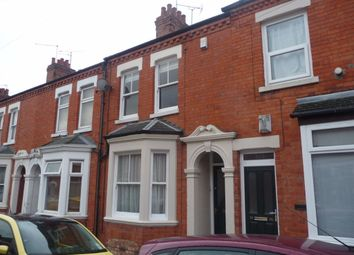 3 bed property to rent in Manfield Road, Abington, Northampton NN1