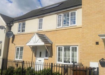 Thumbnail 3 bed property to rent in Olympic Square, Corby