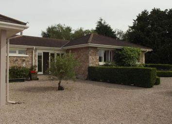Thumbnail 1 bed property to rent in Newton Road, Bishopsteignton, Teignmouth