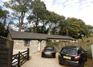 Thumbnail 3 bed barn conversion for sale in Tybryn Terrace, Pencoed, Bridgend