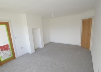 Thumbnail 4 bedroom detached house for sale in De La Warr Road, Bexhill-On-Sea
