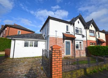 3 bed semi-detached house for sale in Neal Avenue, Ashton-Under-Lyne OL6