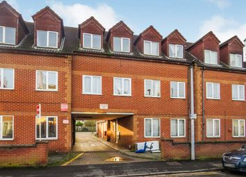 2 bed flat for sale in Cecil Pacey Court, Peterborough PE1