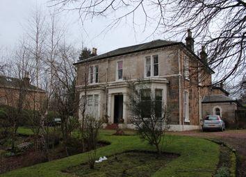 Thumbnail 3 bed property to rent in Albert Drive, Pollokshields, Glasgow