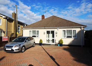 Thumbnail 3 bed bungalow for sale in Spring Hill, Kingswood, Bristol