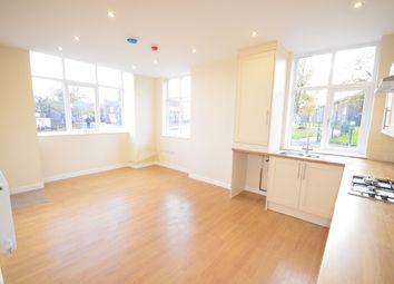 Thumbnail 1 bedroom flat for sale in Egerton Street, Farnworth, Bolton