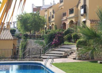 Thumbnail 2 bed bungalow for sale in Las Ramblas De Campoamor, Alicante, Spain