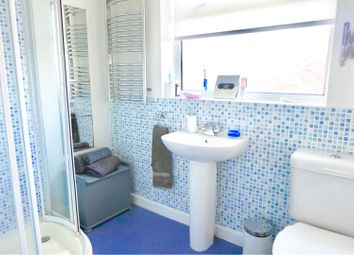 Thumbnail 4 bed detached house for sale in Laynes Road, Hucclecote, Gloucester