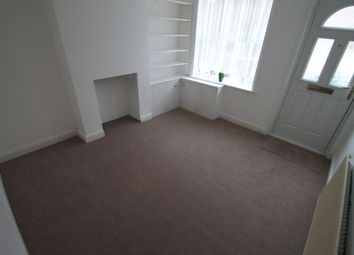 Thumbnail 3 bed property to rent in Tavistock Street, Luton