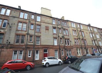 Thumbnail 1 bed flat to rent in Rossie Place, Leith, Edinburgh