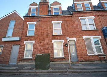Thumbnail 1 bedroom flat to rent in Heath Road, Twickenham