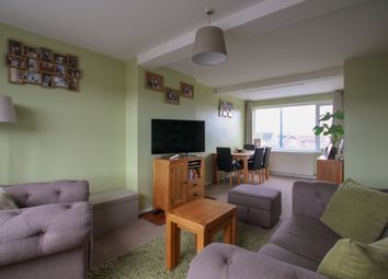 Thumbnail 3 bed flat for sale in Blenheim Parade, Allestree