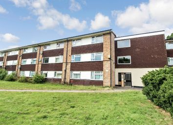 1 bed flat for sale in Waveney, Hemel Hempstead HP2