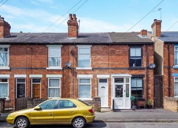 2 bed property for sale in Ealing Avenue, Nottingham, Nottinghamshire NG6