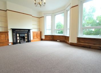 Thumbnail 2 bed flat to rent in Keyham, Plymouth, Devon