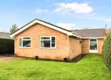 4 bed bungalow for sale in Old Cross Tree Way, Ash Green, Surrey GU12