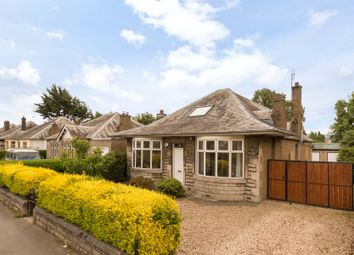 Thumbnail 5 bed property for sale in Glasgow Road, Corstorphine, Edinburgh
