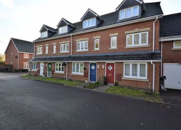 1 bed flat to rent in Little Hackets, Havant PO9