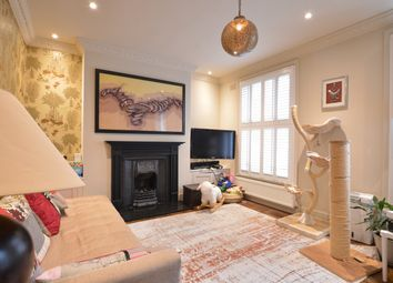 Thumbnail Terraced house to rent in Winscombe Street, Dartmouth Park, London