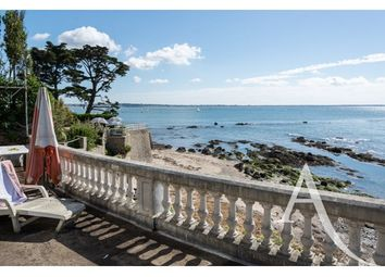 Thumbnail 4 bed property for sale in 44510, Le Pouliguen, Fr