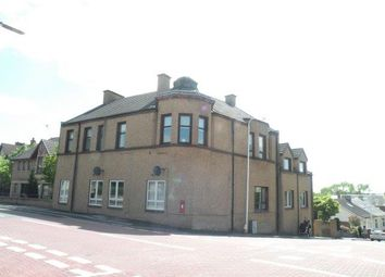 Thumbnail 1 bed flat to rent in Ladywell Road, Motherwell