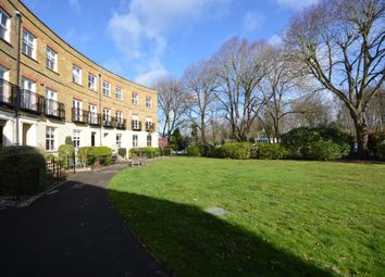 Thumbnail 2 bedroom flat to rent in Graburn Way, East Molesey