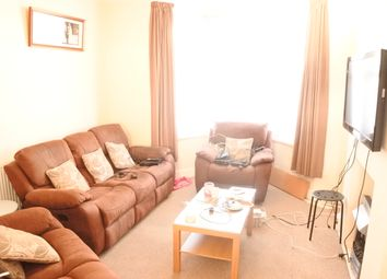 Thumbnail 4 bed terraced house to rent in Winchester Road, London