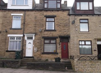 Thumbnail 4 bed terraced house to rent in 7 Northside Tetrrace, Bradford