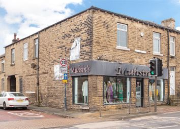 Thumbnail 7 bed terraced house for sale in Huddersfield Road, Ravensthorpe, Dewsbury