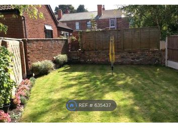 1 bed flat to rent in Rasen Lane, Lincoln LN1