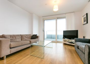Thumbnail 3 bed flat for sale in Marner Point, Jefferson Plaza, Bromley-By-Bow
