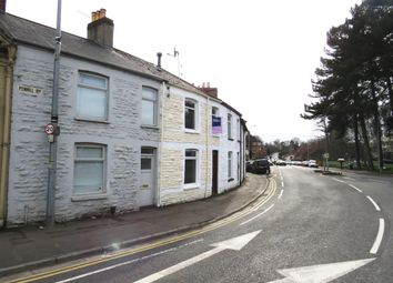 Thumbnail 2 bed property to rent in Penhill Road, Cardiff