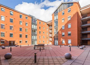 Thumbnail 1 bed flat for sale in Weekday Cross, Pilcher Gate, Nottingham
