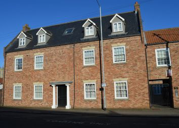 2 bed flat for sale in Stonegate Street, King's Lynn PE30