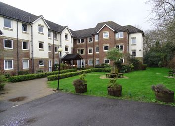 1 bed property for sale in Christchurch Lane, Barnet EN5