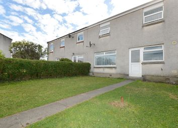 Thumbnail 2 bed terraced house for sale in Irvine Drive, Linwood, Paisley, Renfrewshire
