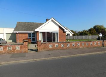 Thumbnail 3 bed bungalow for sale in Luckett Way, Calne