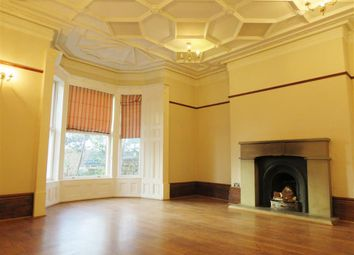 Thumbnail 5 bed property to rent in Green Mount, The Green, Ossett