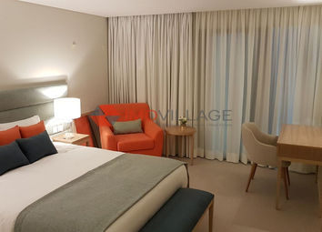 Thumbnail 1 bed apartment for sale in D. Ana, Lagos, Algarve, Portugal